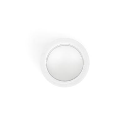 Mala mikroporozna traka Suta-2