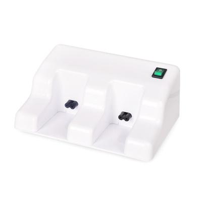 Duo baza za aparate za hladnu depilaciju za patrone od 100g