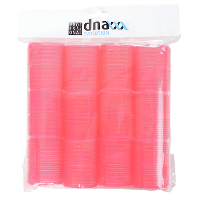 Samolepljivi vikleri KIEPE Pink 44x63mm 12/1