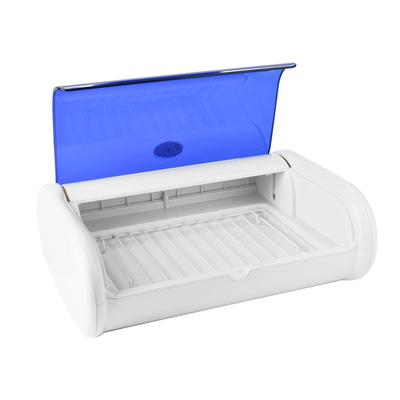UV sterilizator za alat i pribor YM9013