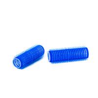 Samolepljivi vikleri COMAIR Plavi 15x60mm 12/1