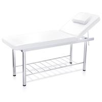 Kozmetički krevet za masažu, depilaciju i tretmane SPA NATURAL DP8218 dvodelni
