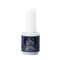 Mattify Top Coat UV/LED IBD Just Gel Polish 14ml
