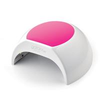 UV i LED lampa za sušenje gela i trajnog laka GALAXY700 48W sa Low Heat funkcijom