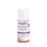 Manicure Oil DIEFFETTI 100ml