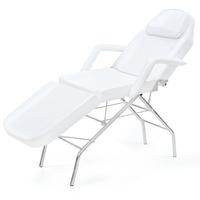 Kozmetički krevet/stolica za tretmane SPA NATURAL NS8089 trodelni
