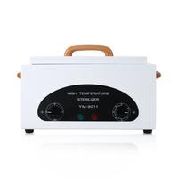 Toplotni sterilizator YM-9011
