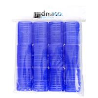 Samolepljivi vikleri KIEPE Plavi 40x63mm 12/1