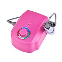 Električna turpija/brusilica za nokte EB4050P Pink 35W