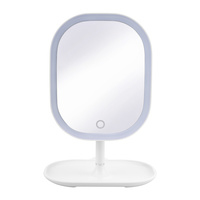 Cosmetic LED Mirror MR-L1061