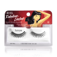 Strip Lashes ARDELL Fabulous Lashes Tokyo