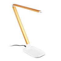 LED stona lampa za manikir ASN-TL4-G Zlatna