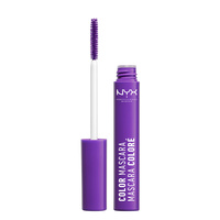 Purple CM01
