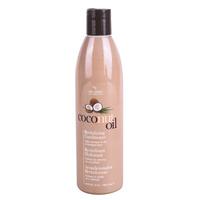 Balzam za revitalizaciju kose sa kokosovim uljem HAIR CHEMIST 295.7ml