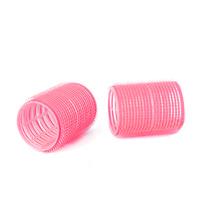 Samolepljivi vikleri COMAIR Pink 44x60mm 12/1
