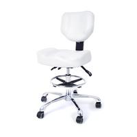 Pomoćna stolica DP9942