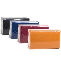 Papirni peškiri za jednokratnu upotrebu u više boja ROIAL 60/1