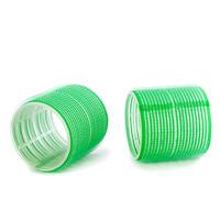 Samolepljivi vikleri COMAIR Zeleni 61x60mm 6/1