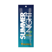 Tanning Cream SOLEO Summer Night 15ml