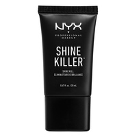 Prajmer za lice NYX Professional Makeup Shine Killer SK01 20ml