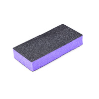 Blok mini turpija za matiranje MINI01 Ljubičasta 100/100