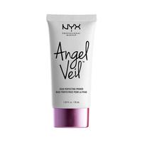 Prajmer za lice NYX Professional Makeup Angel Veil - Skin Perfecting Primer AVP01 30ml