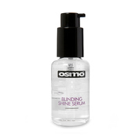 Serum za sjaj kose OSMO Blinding Shine 50ml