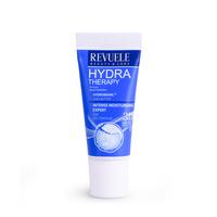 Intezivna hidrantna krema za predeo oko očiju REVUELE Hydra Therapy 25ml