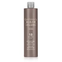 Activator 5,4 % za farbu za kosu 3ME Gentlemen's Hair Club 500ml