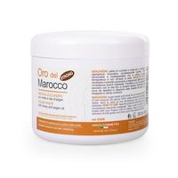 Šećerna pasta za depilaciju, ARCO Strong 500g