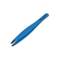 140-116 Blue
