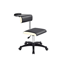 Cosmetic Chair DP3507
