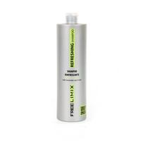 Šampon za svakodnevnu upotrebu FREE LIMIX Refreshing 1000ml