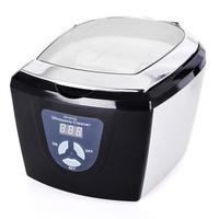 Ultrazvučni čistač za alat i pribor YM7810