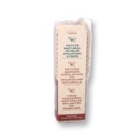 Trake za depilaciju GIGI Muslin 100/1