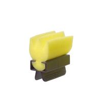 Sunđer za fiksiranje mini-vala sa držačem COMAIR