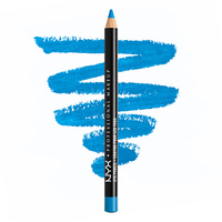 Electric Blue SPE926