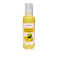 Osvežavajući losion za stopala Limun 170ml