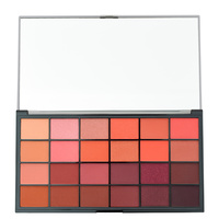 Eyeshadow Palette MAKEUP REVOLUTION Life on the Dance Floor Guest List 26g