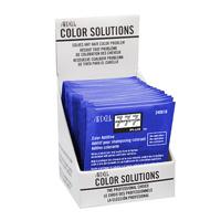 Dodatak šamponu za zaštitu kože ARDELL Color Solutions 777 Perfector Plus 3.6ml