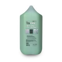 Balzam za kosu posle farbanja TRUZONE Antioksidant 5000ml