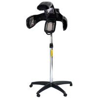 Klimazon za hemijske tretmane kose Harmony TSM800 bez podnog nosača