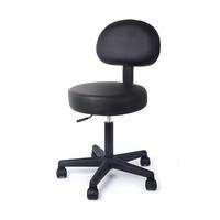 Pomoćna stolica MS01