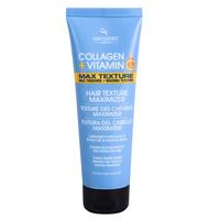 Krema za teksturisanje kose sa kolagenom i vitaminom E HAIR CHEMIST 118.3ml