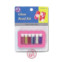 Glas Bead Kit BEA02