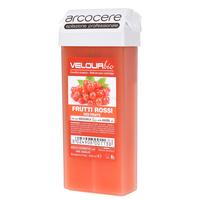Vosak za depilaciju u patroni ARCO Crveno voće 100ml