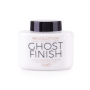 Završni puder u prahu REVOLUTION MAKEUP Luxury Ghost Finish 42g