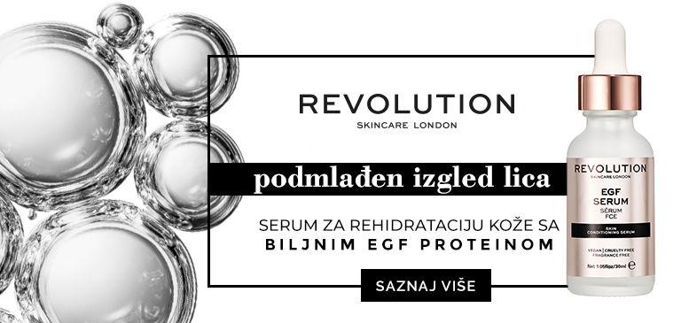 serum za lice za zatezanje koze revolution skincare