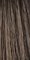 Pepeljasta tamno plava 6.1