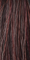 Deep Red Dark Blond 6.66